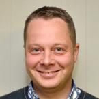 Frederik Sap
