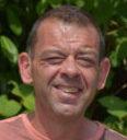 Bart Loyson